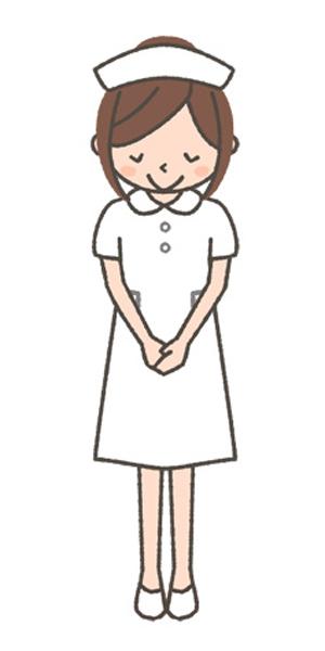 看護師転職 円満退職のコツ