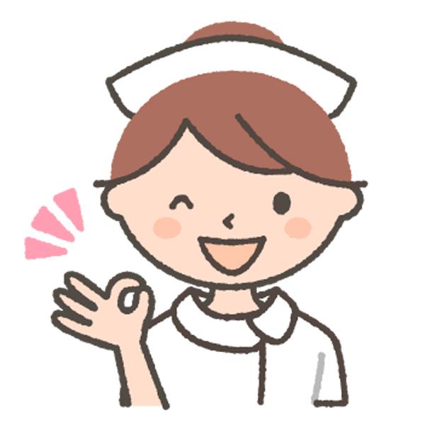 看護師の退職 円満退職のコツ